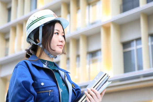 中藤麻由子(MAYUKO NAKATOU)