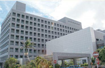 医学部附属病院