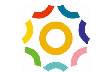 琉球大学イノベーション<br>イニシアティブ(URI²)